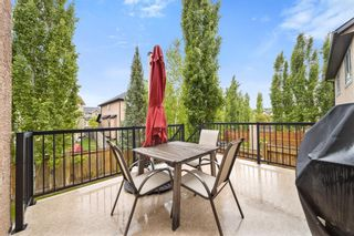 Photo 41: 17 Aspen Stone View SW in Calgary: Aspen Woods Detached for sale : MLS®# A1117073