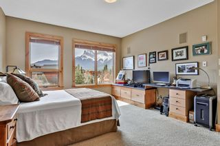 Photo 26: 210 379 Spring Creek Drive: Canmore Apartment for sale : MLS®# A1103834