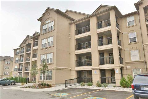Main Photo: 9 1370 E Main Street in Milton: Dempsey Condo for sale : MLS®# W3140240