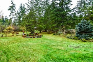 Photo 28: 3152 York Rd in : CR Campbell River South House for sale (Campbell River)  : MLS®# 866527