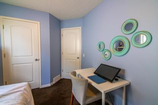 Photo 37: 132 TUSCANY MEADOWS Common NW in Calgary: Tuscany Detached for sale : MLS®# A1071139