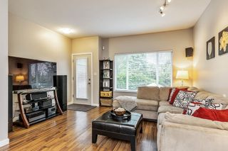 Photo 2: 24 18701 66 AVENUE in Surrey: Cloverdale BC Townhouse for sale (Cloverdale)  : MLS®# R2358136