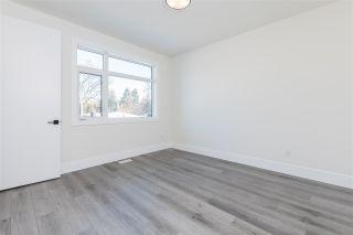 Photo 21: 11743 83 Avenue in Edmonton: Zone 15 House for sale : MLS®# E4230329