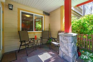 Photo 13: 109 364 Goldstream Ave in VICTORIA: Co Colwood Corners Condo for sale (Colwood)  : MLS®# 789104