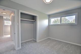 Photo 31: 7516 131A Avenue in Edmonton: Zone 02 House for sale : MLS®# E4254538