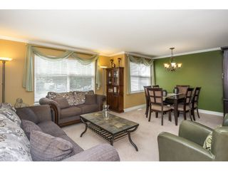 """Photo 4: 3242 RATHTREVOR Court in Abbotsford: Abbotsford East House for sale in """"Mckinley Heights"""" : MLS®# R2191809"""