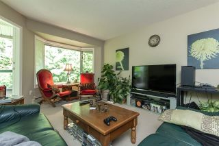 "Photo 10: 316 2700 MCCALLUM Road in Abbotsford: Central Abbotsford Condo for sale in ""The Seasons"" : MLS®# R2088623"