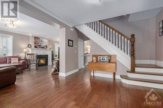 Photo 2: 11 UNION STREET N in Almonte: House for sale : MLS®# 1258083