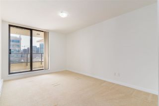 Photo 11: 509 8180 LANSDOWNE Road in Richmond: Brighouse Condo for sale : MLS®# R2559896