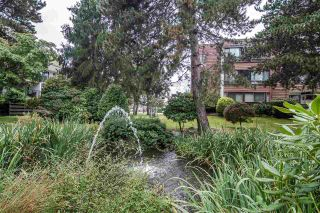 "Photo 23: 217 8860 NO. 1 Road in Richmond: Boyd Park Condo for sale in ""Apple Green Park"" : MLS®# R2529373"