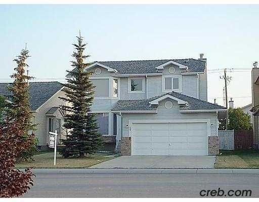 Main Photo:  in CALGARY: Harvest Hills Residential Detached Single Family for sale (Calgary)  : MLS®# C3124788