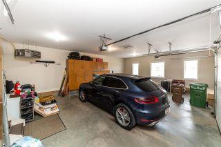 Photo 29: 244 Kingswood Boulevard: St. Albert House for sale : MLS®# E4241743