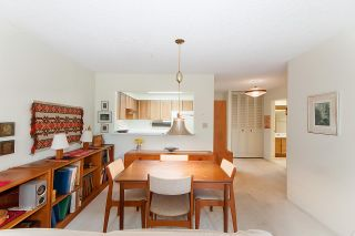"""Photo 11: 204 2101 MCMULLEN Avenue in Vancouver: Quilchena Condo for sale in """"Arbutus Village"""" (Vancouver West)  : MLS®# R2254182"""