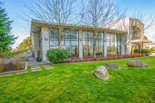 "Photo 15: 1302 9188 HEMLOCK Drive in Richmond: McLennan North Condo for sale in ""HEMPTONS PARK"" : MLS®# R2564068"