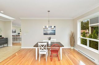 Photo 18: 6893 Saanich Cross Rd in : CS Tanner House for sale (Central Saanich)  : MLS®# 884678