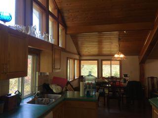 Photo 15: 281 STURDIES BAY Road: Galiano Island House for sale (Islands-Van. & Gulf)  : MLS®# R2450030