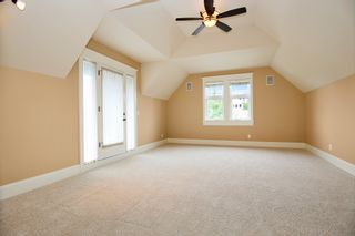 """Photo 21: 35488 JADE Drive in Abbotsford: Abbotsford East House for sale in """"Eagle Mountain"""" : MLS®# R2222601"""