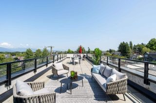 """Main Photo: 405 4408 CAMBIE Street in Vancouver: Cambie Condo for sale in """"PARC ELISE"""" (Vancouver West)  : MLS®# R2605923"""