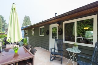 Photo 33: 4039 DUNPHY Street in Port Coquitlam: Oxford Heights House for sale : MLS®# R2315706