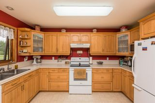 Photo 31: 51060 RGE RD 33: Rural Leduc County House for sale : MLS®# E4247017