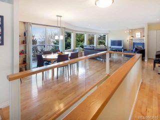 Photo 18: 5353 Dewar Rd in NANAIMO: Na North Nanaimo House for sale (Nanaimo)  : MLS®# 663616