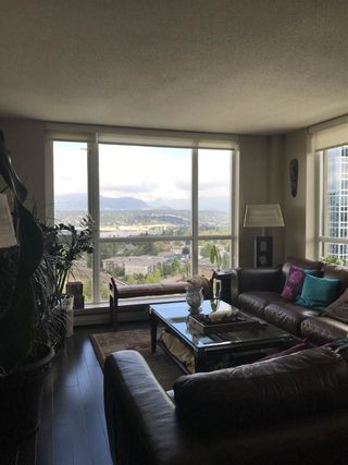 "Photo 11: 1710 10777 UNIVERSITY Drive in Surrey: Whalley Condo for sale in ""City Point"" (North Surrey)  : MLS®# R2205198"