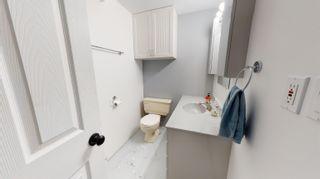 Photo 23: 9004 91 Avenue in Fort St. John: Fort St. John - City SE House for sale (Fort St. John (Zone 60))  : MLS®# R2617215