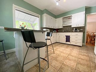Photo 13: 2012 9 Street NW in Calgary: Mount Pleasant Detached for sale : MLS®# A1121420
