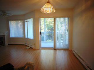 Photo 3: 110-249 Gladwin Road: Condo for sale (Abbotsford)  : MLS®# R2217736