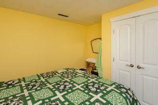 Photo 34: 11707 136 Avenue in Edmonton: Zone 01 House for sale : MLS®# E4266468