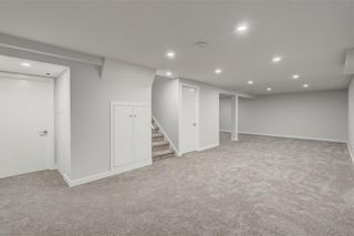 Photo 19: 832 Macleay Road NE in Calgary: Mayland Heights Detached for sale : MLS®# A1125875