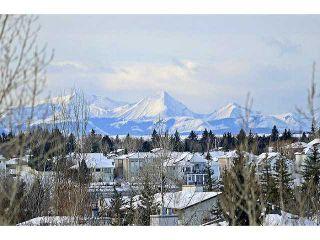 Photo 3: 13 DOUGLAS WOODS Manor SE in CALGARY: Douglasdale Estates Residential Detached Single Family for sale (Calgary)  : MLS®# C3595448