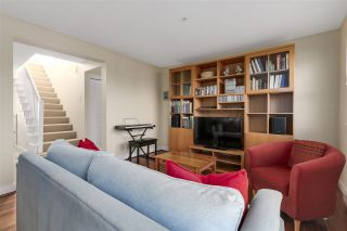 """Photo 11: 401 2071 W 42ND Avenue in Vancouver: Kerrisdale Condo for sale in """"THE LAUREATES"""" (Vancouver West)  : MLS®# R2133833"""