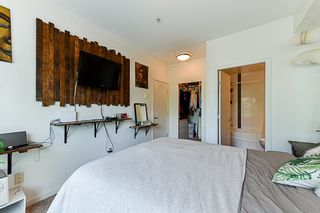 """Photo 14: 314 2478 WELCHER Avenue in Port Coquitlam: Central Pt Coquitlam Condo for sale in """"Harmony"""" : MLS®# R2400958"""