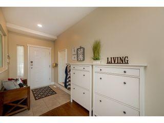 "Photo 5: 14898 59 Avenue in Surrey: Sullivan Station House for sale in ""Miller's Lane"" : MLS®# R2279086"