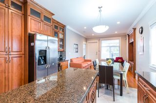 Photo 6: 11411 WILLIAMS ROAD: Ironwood Home for sale ()  : MLS®# R2124863