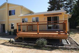 Photo 28: 7488 Elizabeth Way in : Na Upper Lantzville House for sale (Nanaimo)  : MLS®# 879981