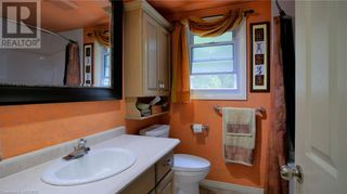 Photo 21: 444 ANDREA Drive in Woodstock: House for sale : MLS®# 40167989