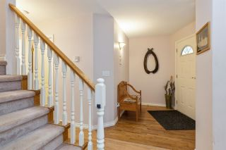 """Photo 18: 6356 187A Street in Surrey: Cloverdale BC House for sale in """"Eagle Crest"""" (Cloverdale)  : MLS®# R2586904"""