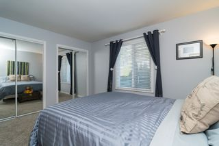 """Photo 23: 48 20761 TELEGRAPH Trail in Langley: Walnut Grove Townhouse for sale in """"WOODBRIDGE"""" : MLS®# F1427779"""