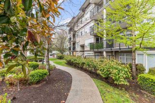 """Photo 28: 307 46150 BOLE Avenue in Chilliwack: Chilliwack N Yale-Well Condo for sale in """"NEWMARK"""" : MLS®# R2572315"""
