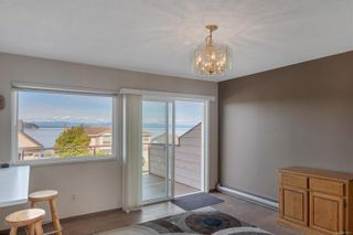 Photo 17: 1656 Passage View Dr in : CR Willow Point House for sale (Campbell River)  : MLS®# 875303