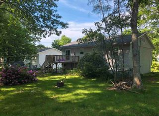 Photo 17: 1734 Douglas Street in Kingston: 404-Kings County Residential for sale (Annapolis Valley)  : MLS®# 202114439