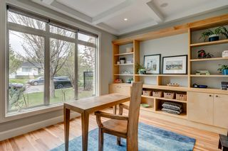 Photo 3: 1620 7A Street NW in Calgary: Rosedale Detached for sale : MLS®# A1110257