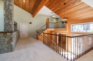 Photo 6: 3954 Arbutus Pl in : SE Ten Mile Point House for sale (Saanich East)  : MLS®# 863176