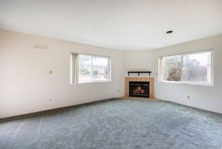 Photo 8: SAN DIEGO Condo for sale : 1 bedrooms : 7405 Charmant Dr #2310