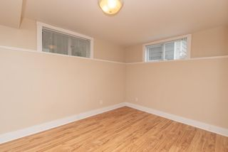 Photo 11: 440 SOMERSET Street in North Vancouver: Upper Lonsdale House for sale : MLS®# R2583575
