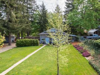 Photo 62: 1230 Glen Urquhart Dr in COURTENAY: CV Courtenay East House for sale (Comox Valley)  : MLS®# 781677