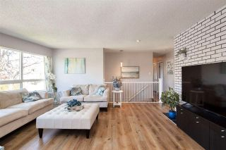 Photo 16: 20916 49A Avenue in Langley: Langley City House for sale : MLS®# R2576025