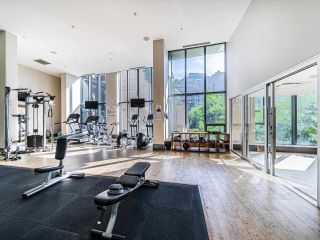 """Photo 18: 1202 288 W 1ST Avenue in Vancouver: False Creek Condo for sale in """"The James"""" (Vancouver West)  : MLS®# R2589567"""